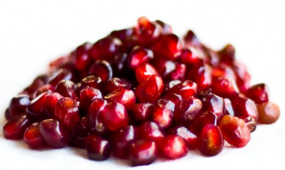 Pomegranate-4