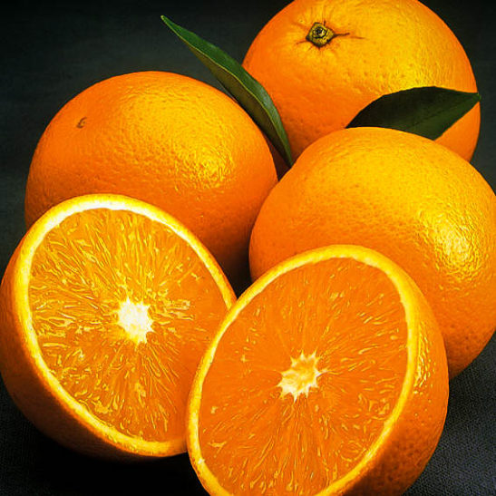 blood orange 3.jpg_product_product_product_product
